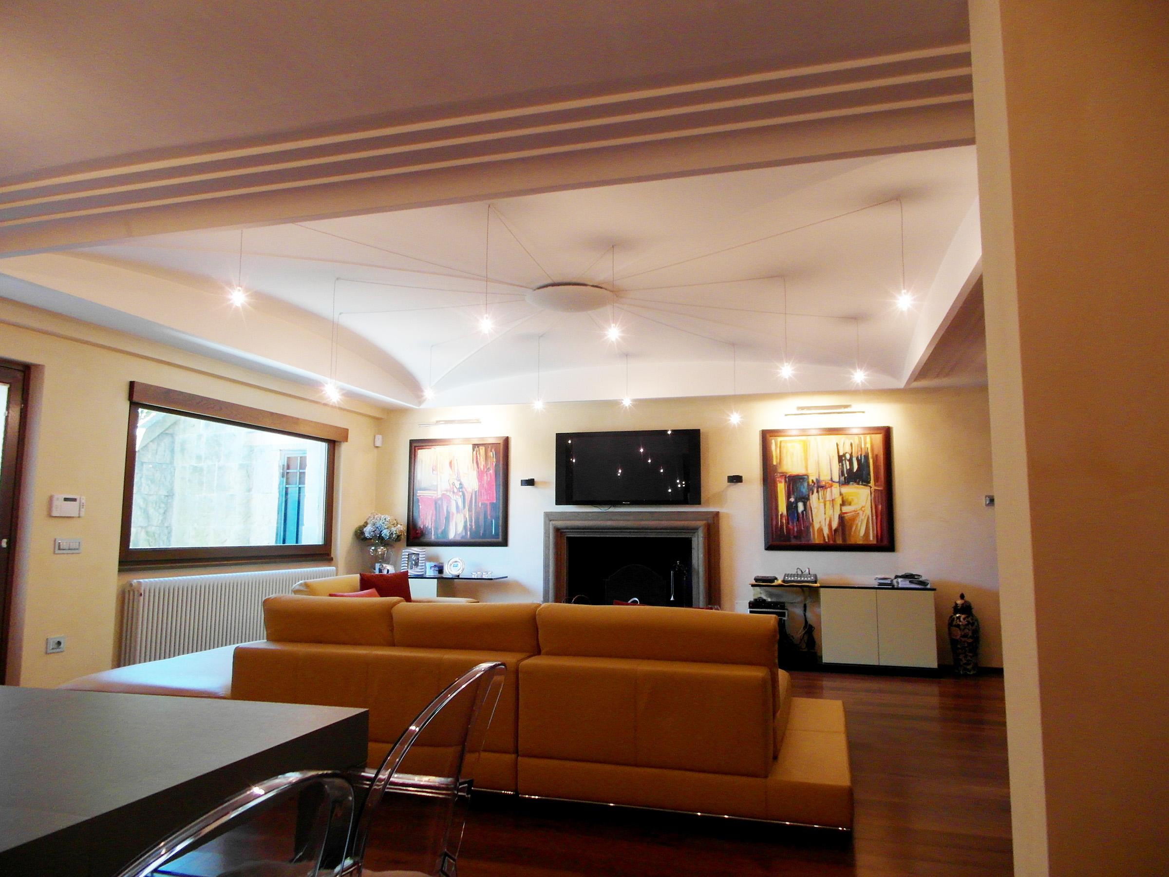 Illuminazione ricci casa header camerette th prodotti ricci casa